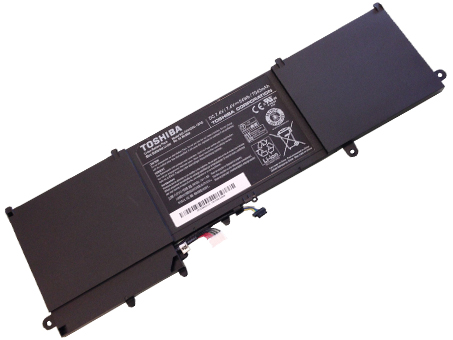 TOSHIBA PA5028U-1BRS battery