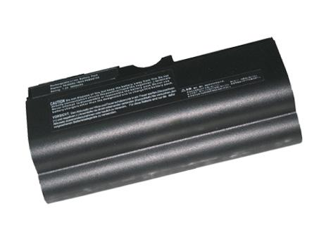 TOSHIBA PA3689U-1BRS battery