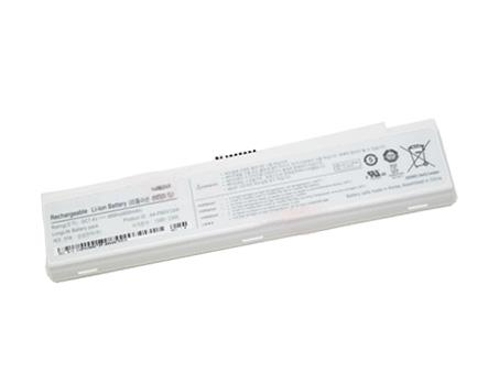 SAMSUNG NP-N310-KA04ES battery