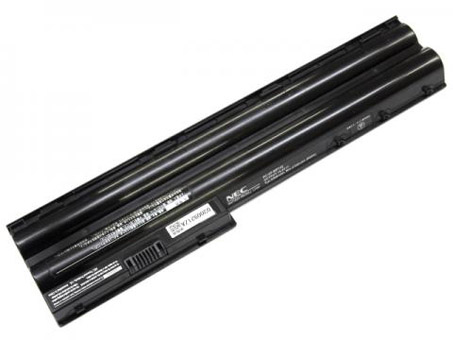 NEC PC-LS150AS6R battery