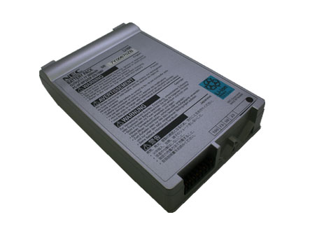 NEC LaVie LT500/2D battery