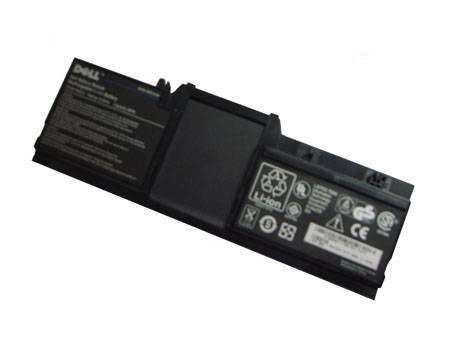 DELL 0PU499 battery