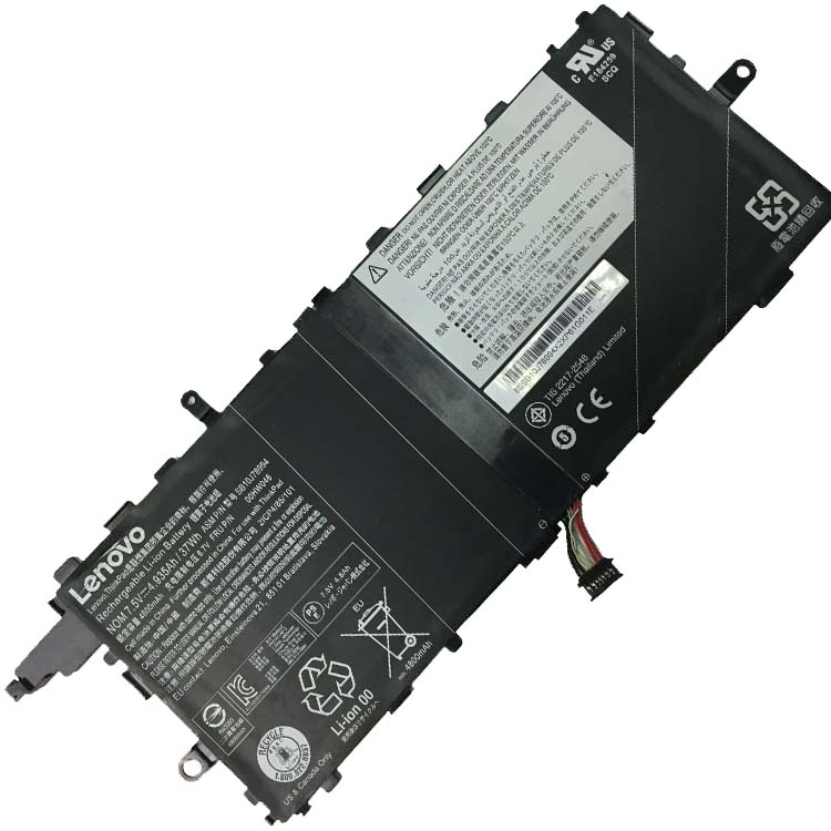 lenovo ThinkPad X1 T laptop battery