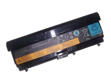 LENOVO FRU-42T4793 battery