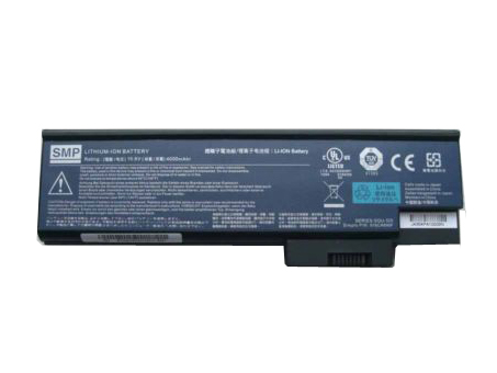 Acer Aspire 3003WLM battery