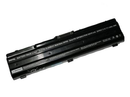wholesale 3UR18650-2-T0123 Laptop Battery