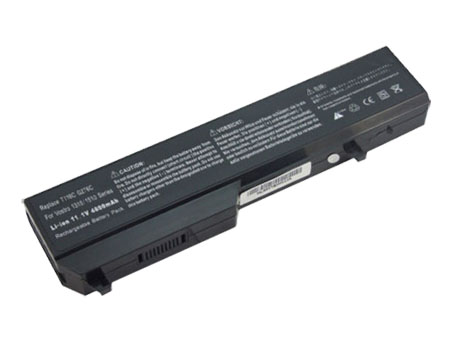 DELL N950C battery