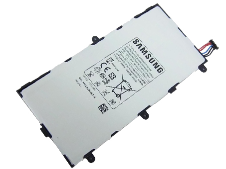 Samsung Galaxy T2105 battery