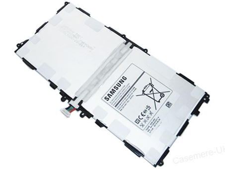 Samsung Galaxy P600 battery