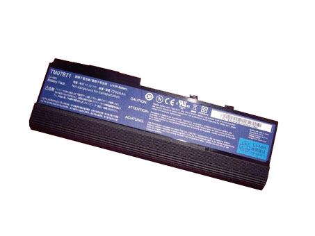 ACER BTP-AS3620 battery