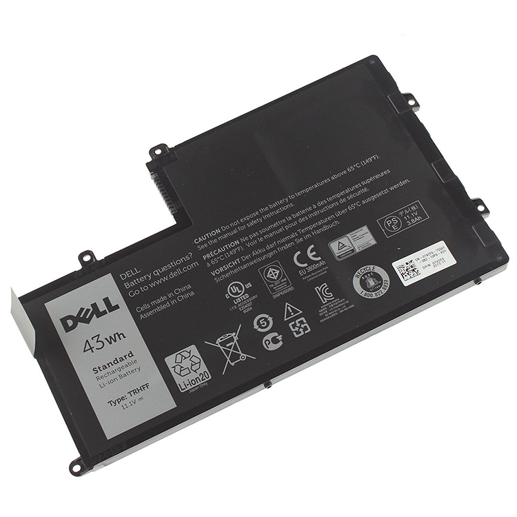 DELL 1WWHW battery