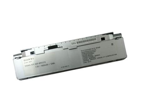 SONY VAIO VGN-P27H/N battery