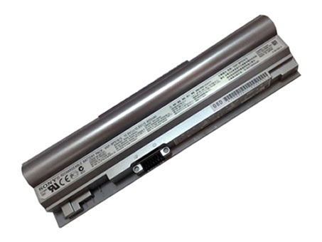 SONY VAIO VGN-TT47GG/X battery
