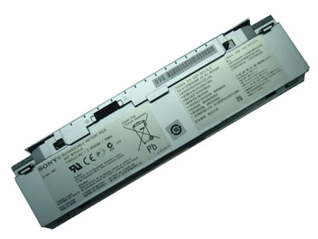 Sony Vaio VGN-P11Z/R battery