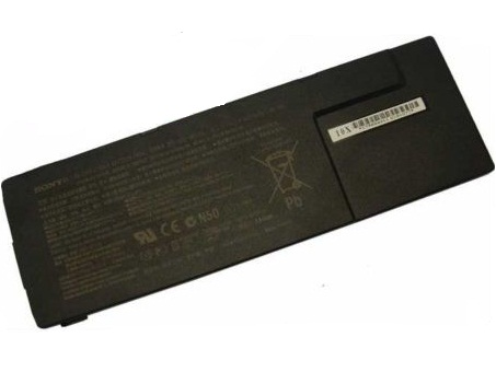 SONY VAIO SD Series battery