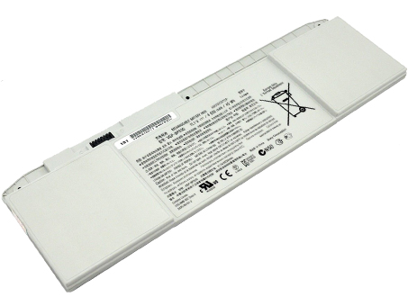 Sony Vaio T11 Series battery