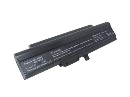 SONY VGP-BPS5 battery