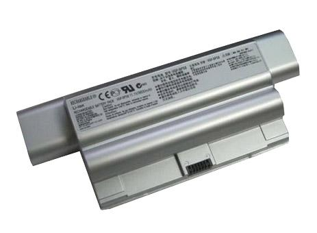 Sony VAIO VGNFZ190EB battery