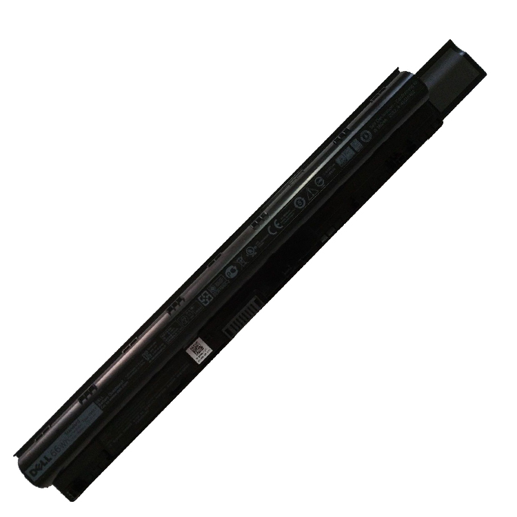 Dell Latitude 3460 3 laptop battery