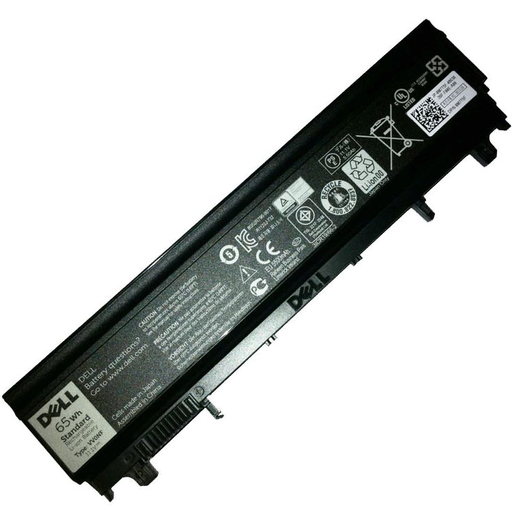 Dell Latitude E5440  laptop battery