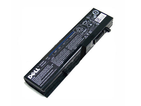 DELL WT870 battery