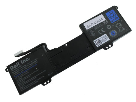 Dell Inspiron DUO 1090 WW12P 9YXN1 TR2F1 laptop battery