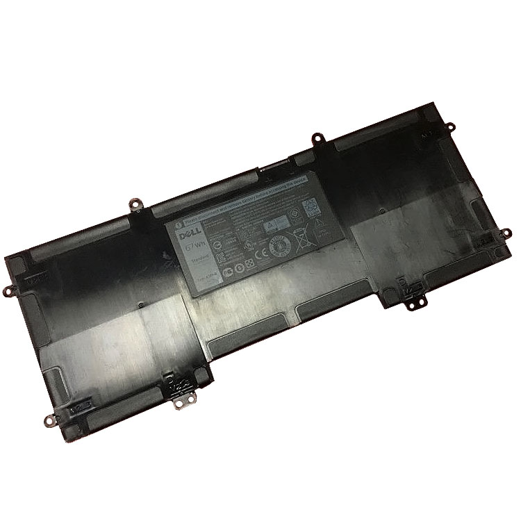 Dell 0MJFM6 Series laptop battery