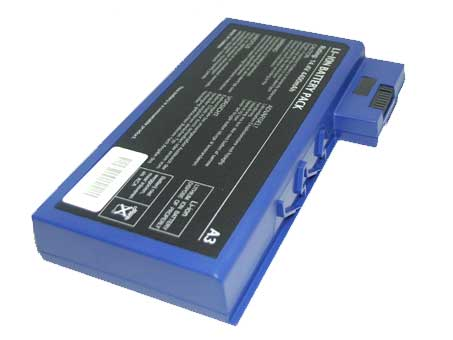 wholesale 21-91081-00 Laptop Battery