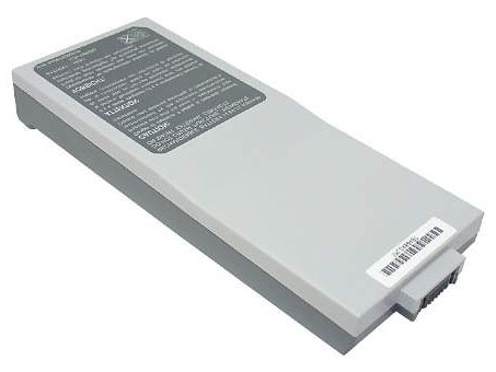 wholesale 441670000051 Laptop Battery