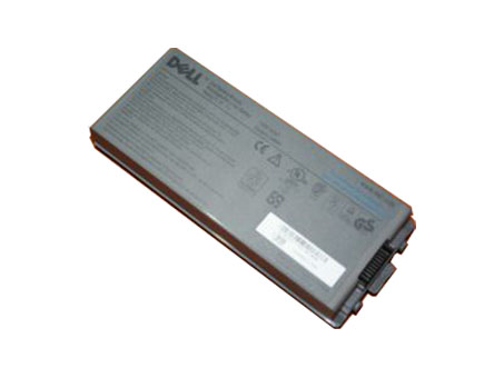 DELL D5505 battery