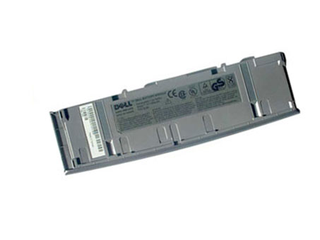 DELL 9H348 battery