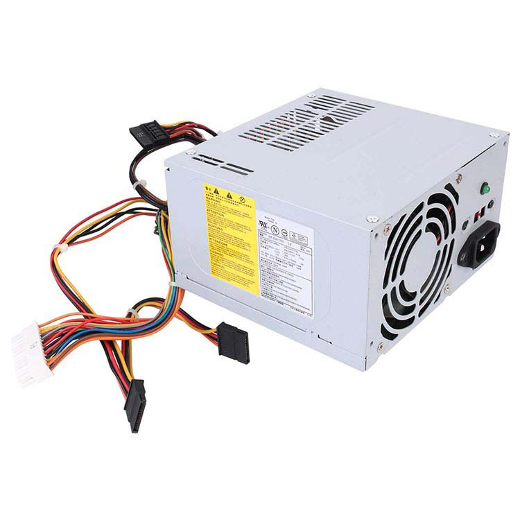 DELL HP-P3017F3P adapter